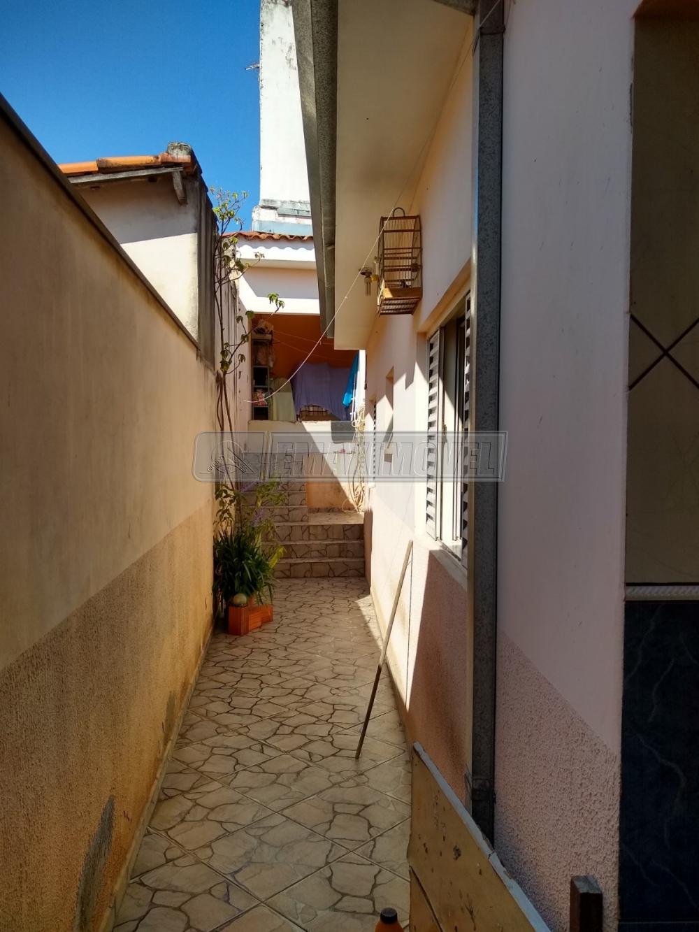 Comprar Casa / em Bairros em Sorocaba R$ 300.000,00 - Foto 11