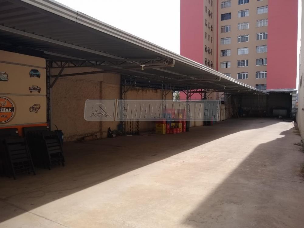 Alugar Comercial / Salões em Sorocaba apenas R$ 5.000,00 - Foto 10
