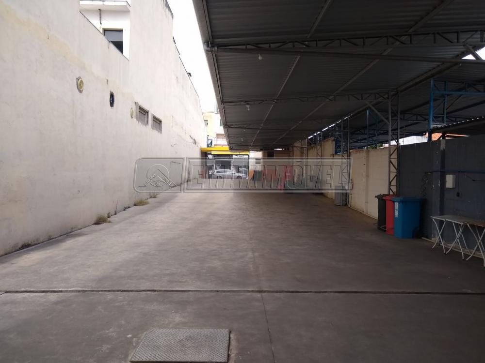 Alugar Comercial / Salões em Sorocaba apenas R$ 5.000,00 - Foto 9