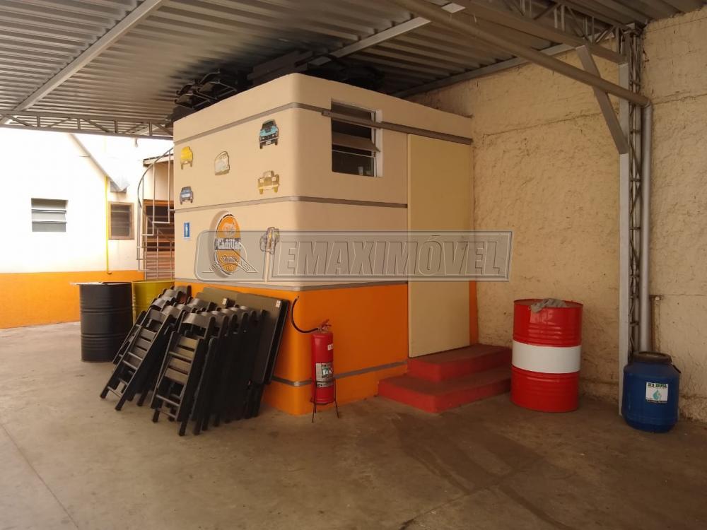 Alugar Comercial / Salões em Sorocaba apenas R$ 5.000,00 - Foto 7