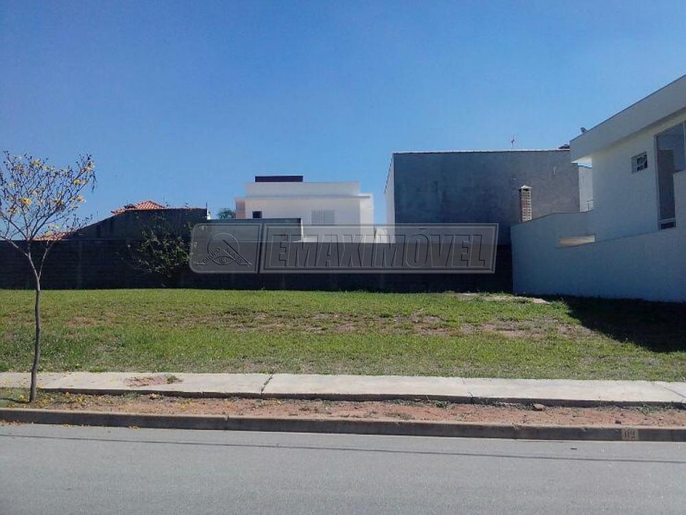 Comprar Terrenos / em Condomínios em Sorocaba apenas R$ 268.000,00 - Foto 1