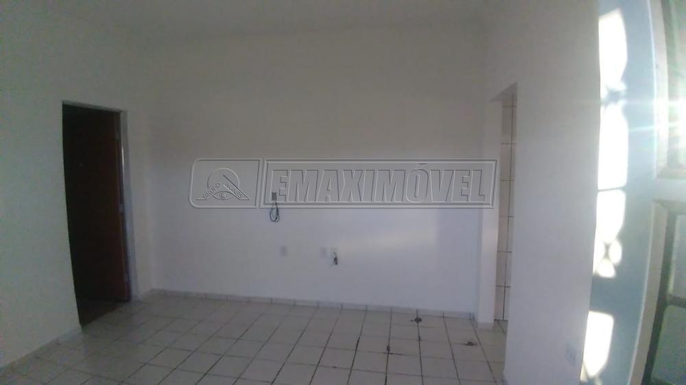 Alugar Casas / em Bairros em Sorocaba apenas R$ 1.200,00 - Foto 5