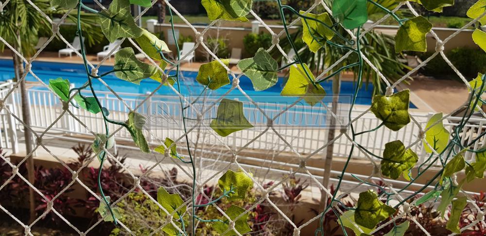 Comprar Apartamento / Padrão em Sorocaba R$ 800.000,00 - Foto 6