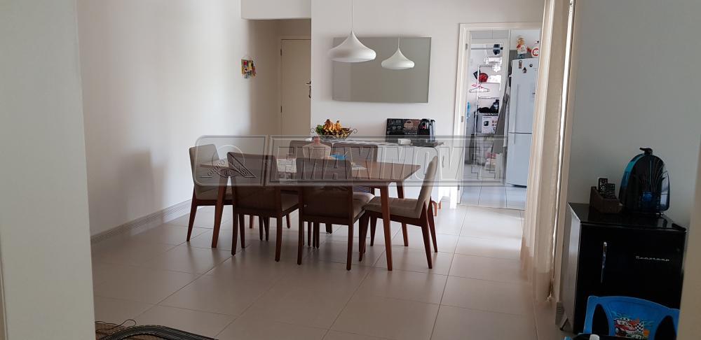 Comprar Apartamento / Padrão em Sorocaba R$ 800.000,00 - Foto 9