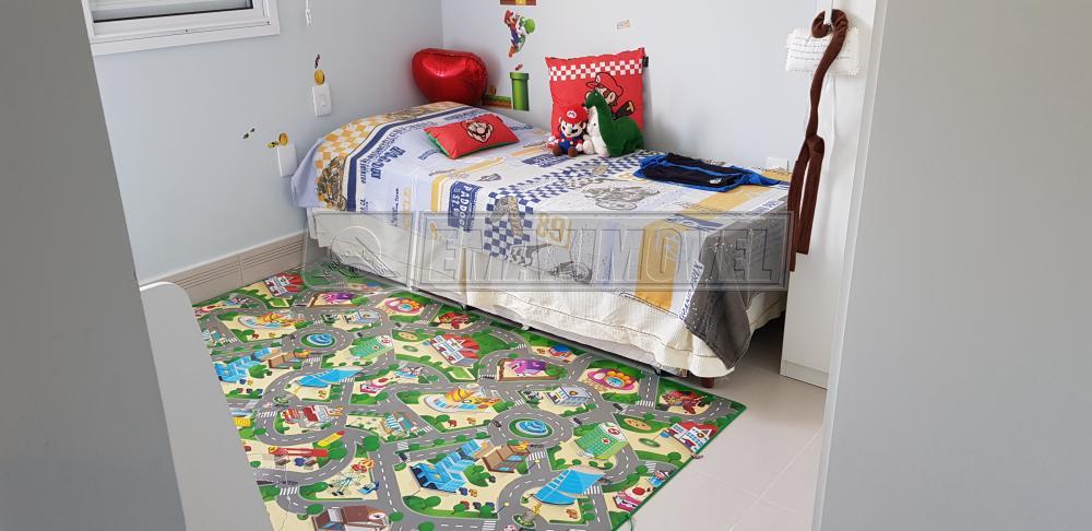 Comprar Apartamento / Padrão em Sorocaba R$ 800.000,00 - Foto 13