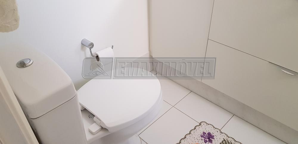 Comprar Apartamento / Padrão em Sorocaba R$ 800.000,00 - Foto 21