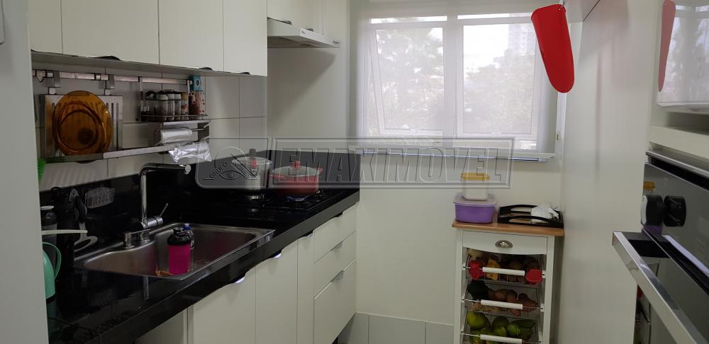 Comprar Apartamento / Padrão em Sorocaba R$ 800.000,00 - Foto 23