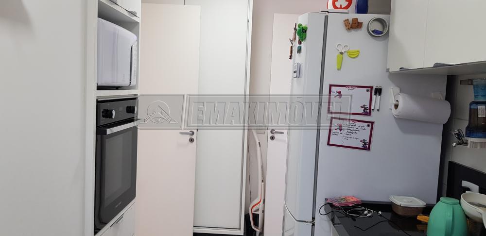 Comprar Apartamento / Padrão em Sorocaba R$ 800.000,00 - Foto 25