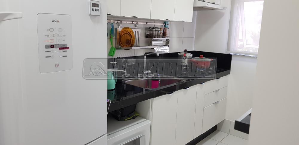 Comprar Apartamento / Padrão em Sorocaba R$ 800.000,00 - Foto 27