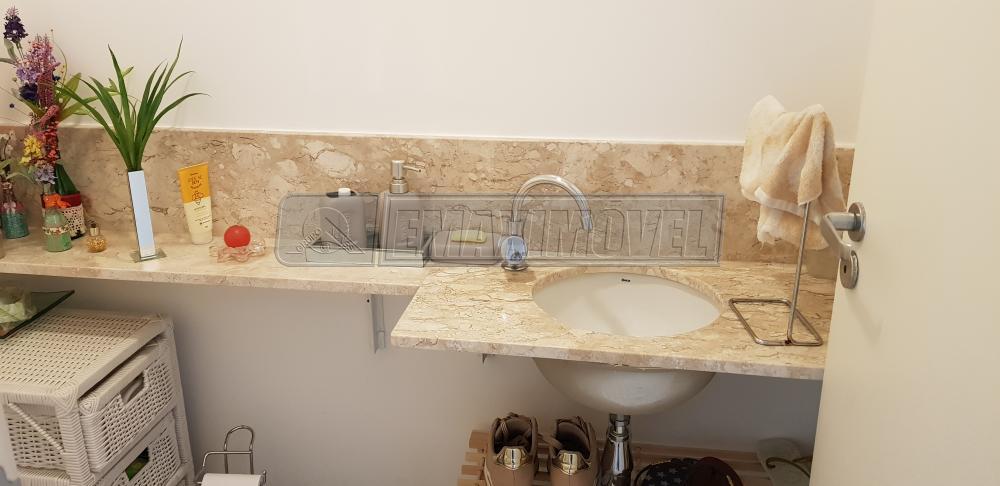 Comprar Apartamento / Padrão em Sorocaba R$ 800.000,00 - Foto 29