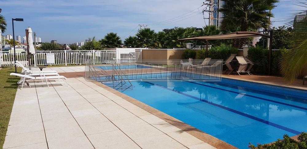 Comprar Apartamento / Padrão em Sorocaba R$ 800.000,00 - Foto 30