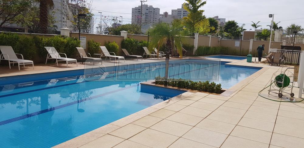 Comprar Apartamento / Padrão em Sorocaba R$ 800.000,00 - Foto 31