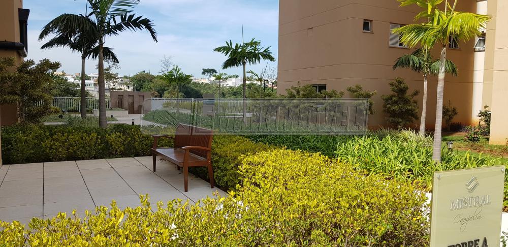 Comprar Apartamento / Padrão em Sorocaba R$ 800.000,00 - Foto 33