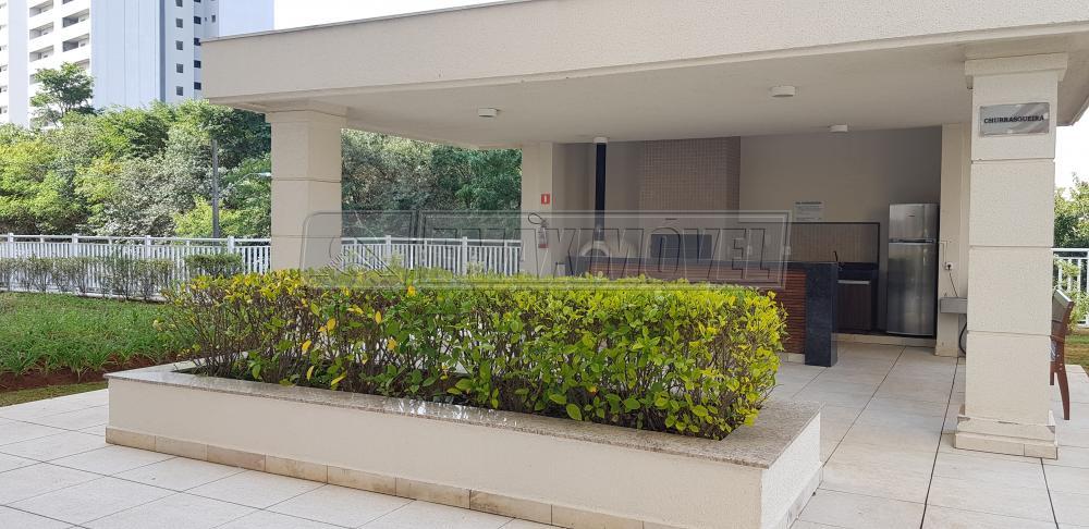 Comprar Apartamento / Padrão em Sorocaba R$ 800.000,00 - Foto 38