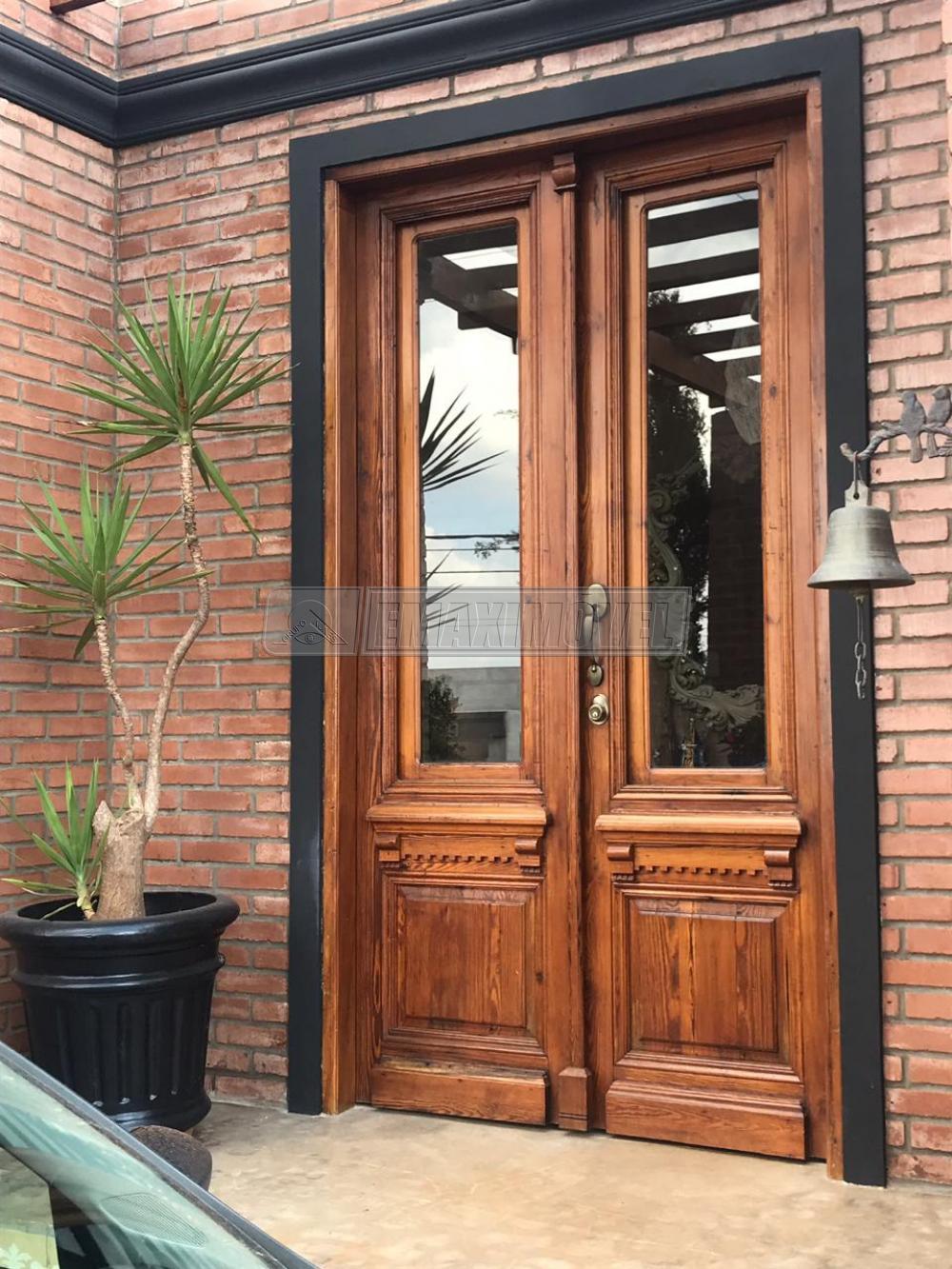 Comprar Casas / em Condomínios em Sorocaba apenas R$ 1.850.000,00 - Foto 2