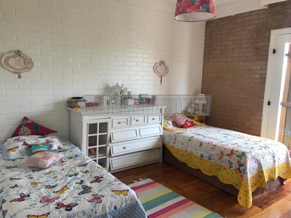 Comprar Casas / em Condomínios em Sorocaba apenas R$ 1.850.000,00 - Foto 3