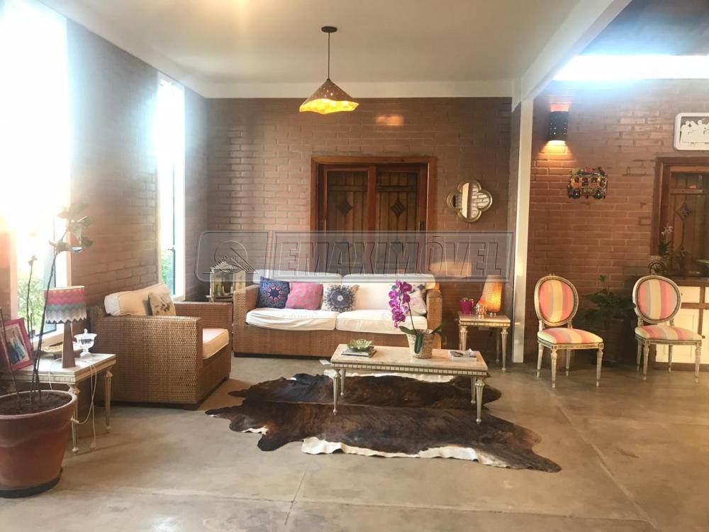 Comprar Casas / em Condomínios em Sorocaba apenas R$ 1.850.000,00 - Foto 9