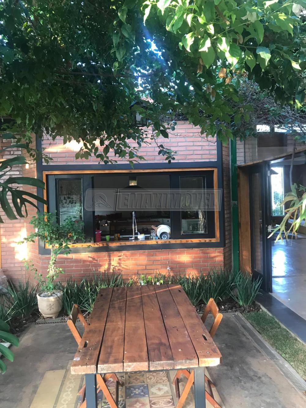 Comprar Casas / em Condomínios em Sorocaba apenas R$ 1.850.000,00 - Foto 12