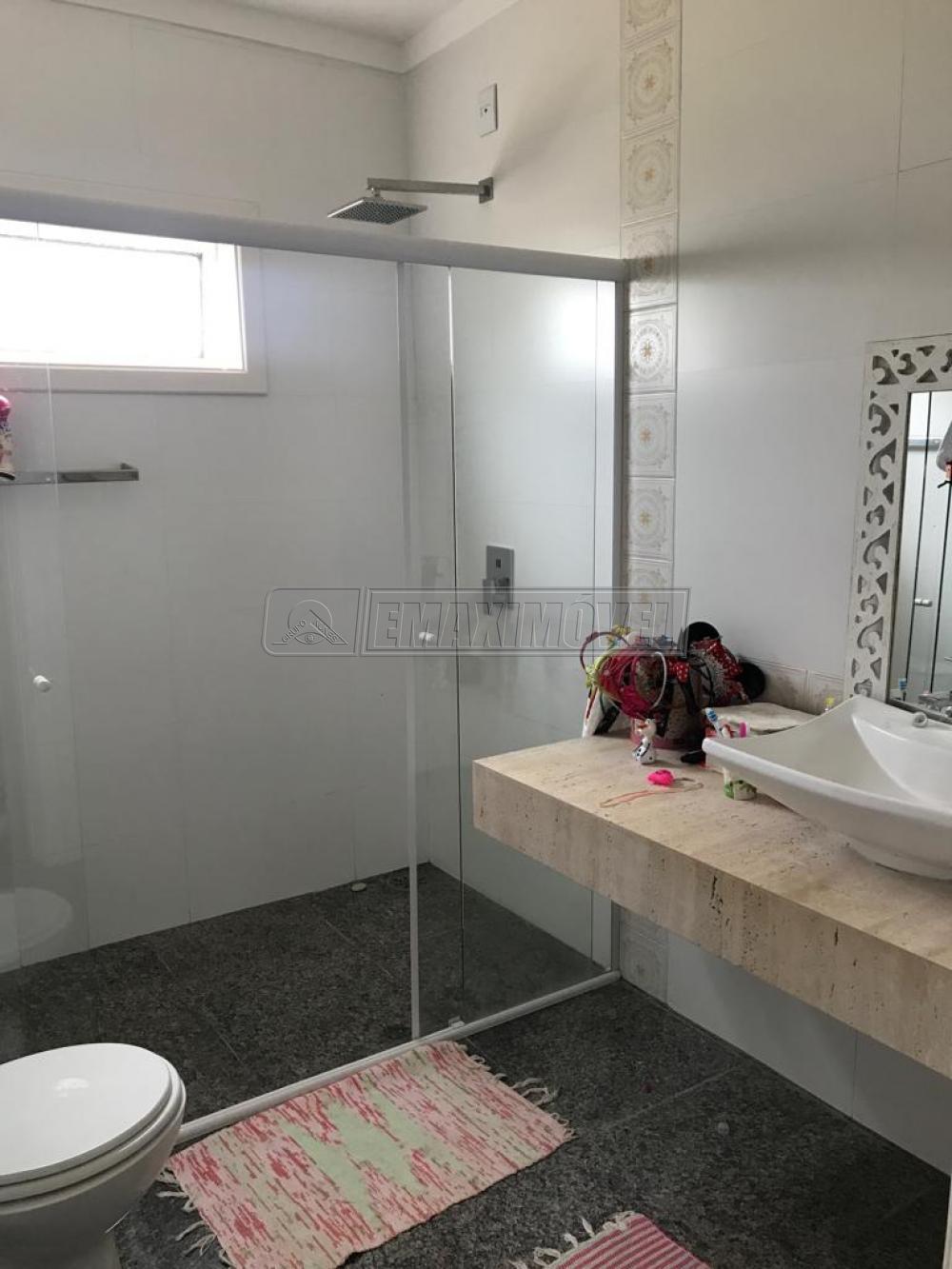 Comprar Casas / em Condomínios em Sorocaba apenas R$ 1.850.000,00 - Foto 19