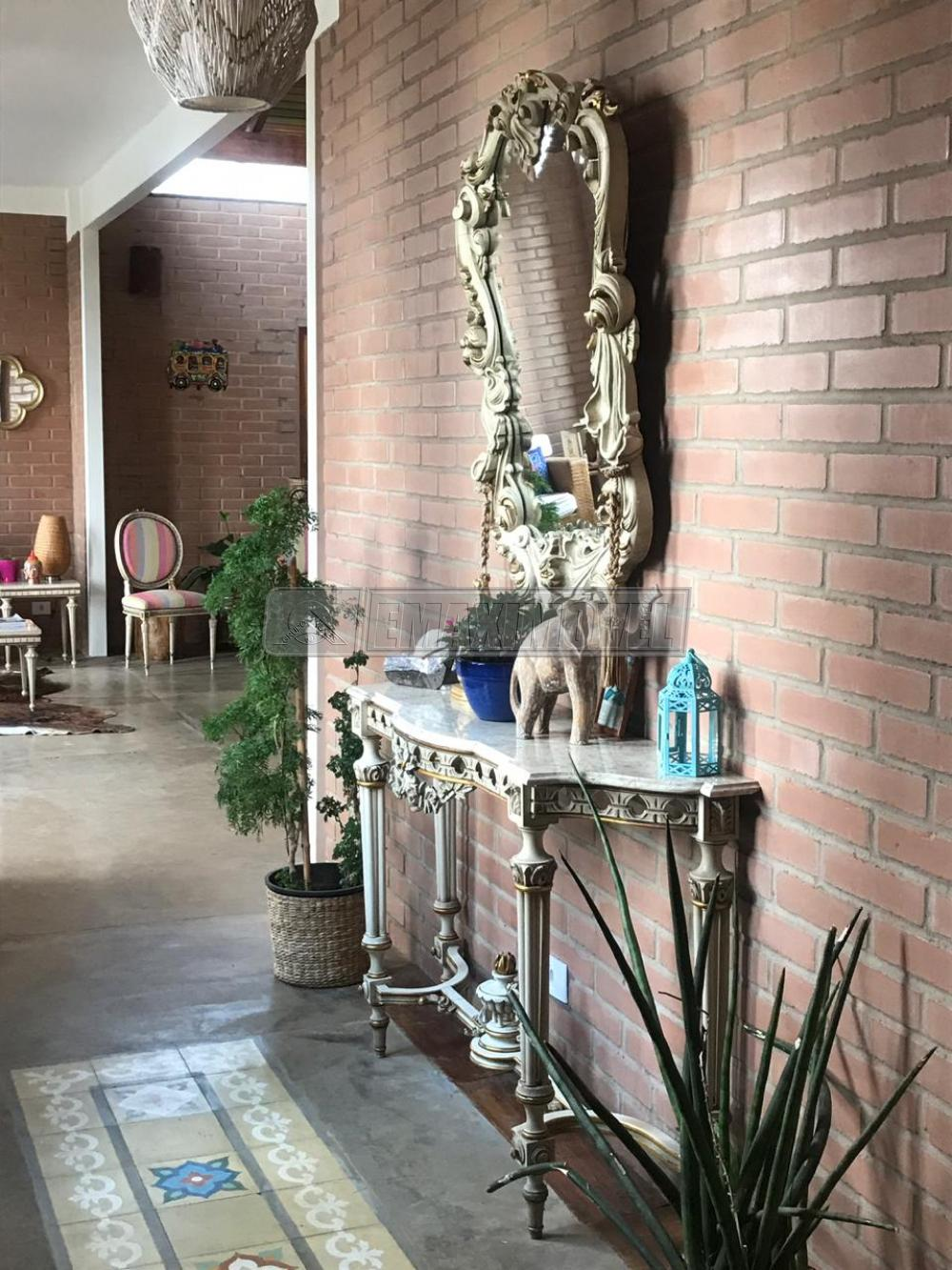 Comprar Casas / em Condomínios em Sorocaba apenas R$ 1.850.000,00 - Foto 23
