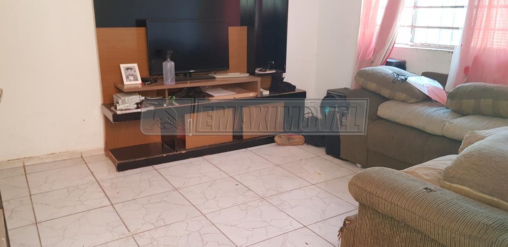 Comprar Casas / em Bairros em Sorocaba apenas R$ 240.000,00 - Foto 3