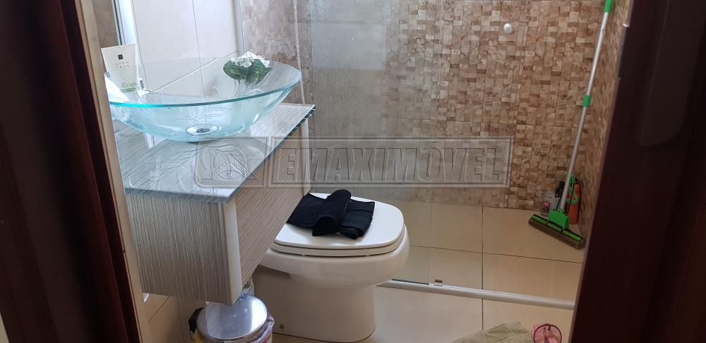 Comprar Casa / em Bairros em Sorocaba R$ 550.000,00 - Foto 13