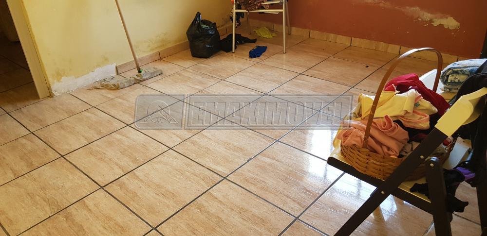 Comprar Casa / em Bairros em Sorocaba R$ 550.000,00 - Foto 18