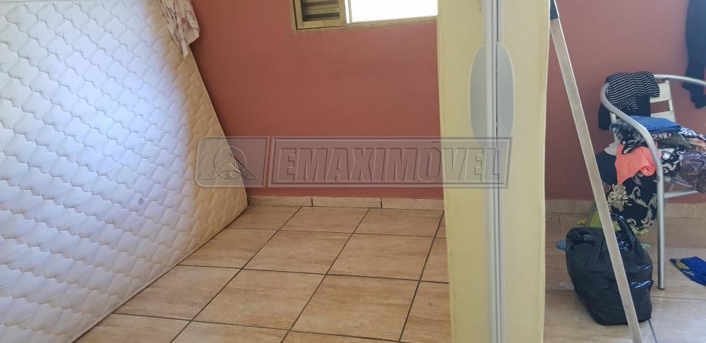 Comprar Casa / em Bairros em Sorocaba R$ 550.000,00 - Foto 19