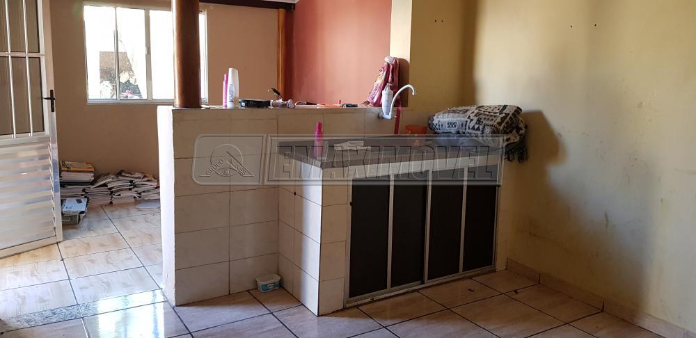 Comprar Casa / em Bairros em Sorocaba R$ 550.000,00 - Foto 21
