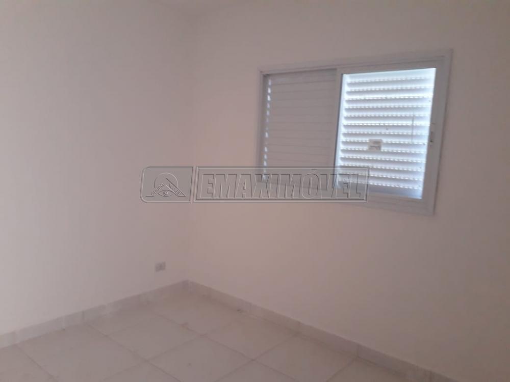 Comprar Casas / em Condomínios em Sorocaba apenas R$ 140.000,00 - Foto 2