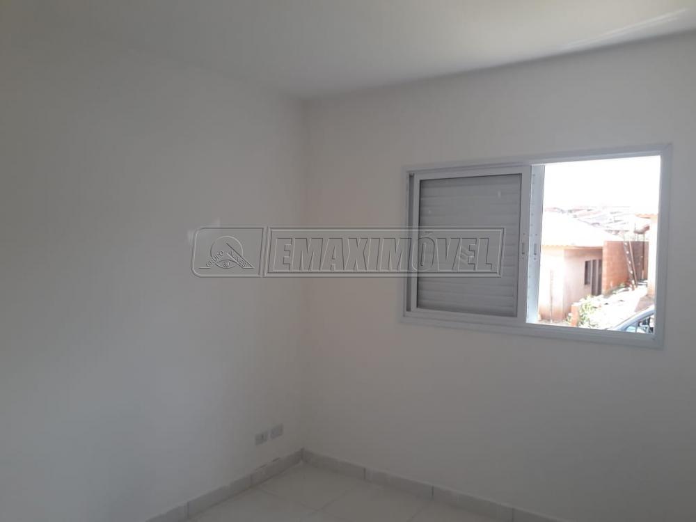 Comprar Casas / em Condomínios em Sorocaba apenas R$ 140.000,00 - Foto 3