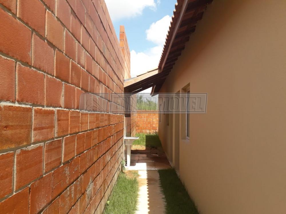 Comprar Casas / em Condomínios em Sorocaba apenas R$ 140.000,00 - Foto 8