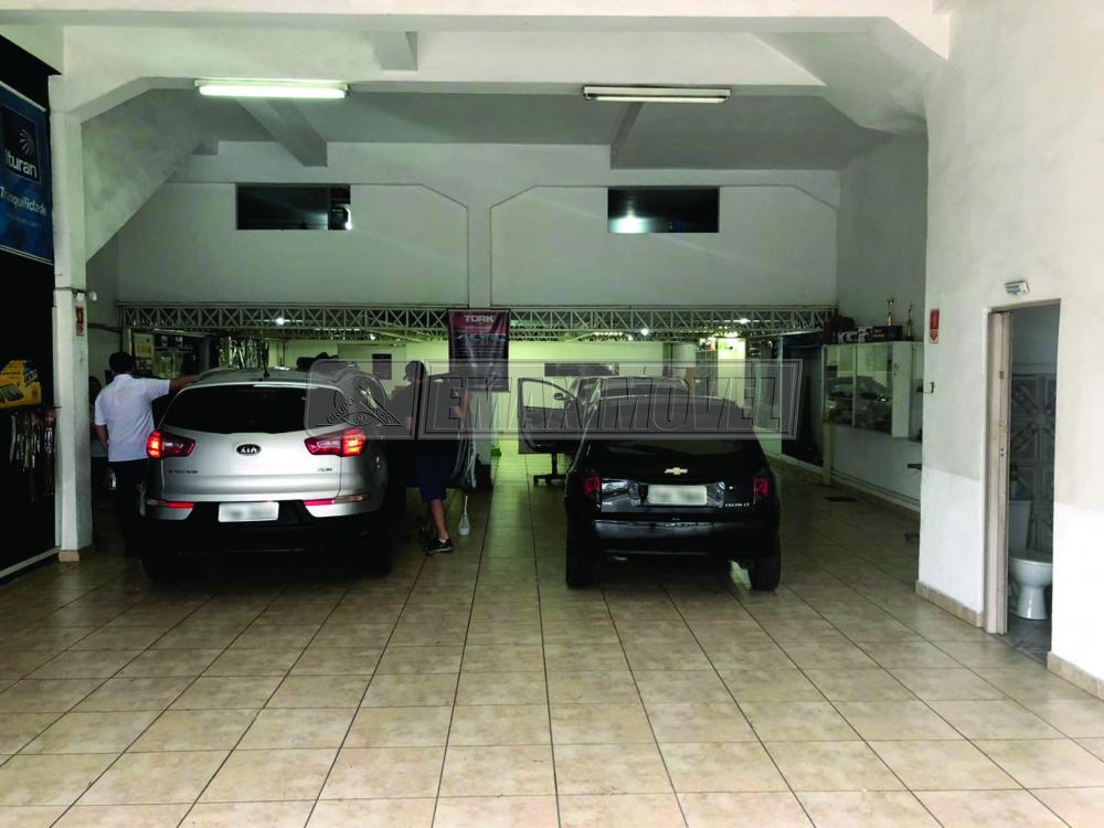 Alugar Comercial / Salões em Sorocaba apenas R$ 4.000,00 - Foto 2