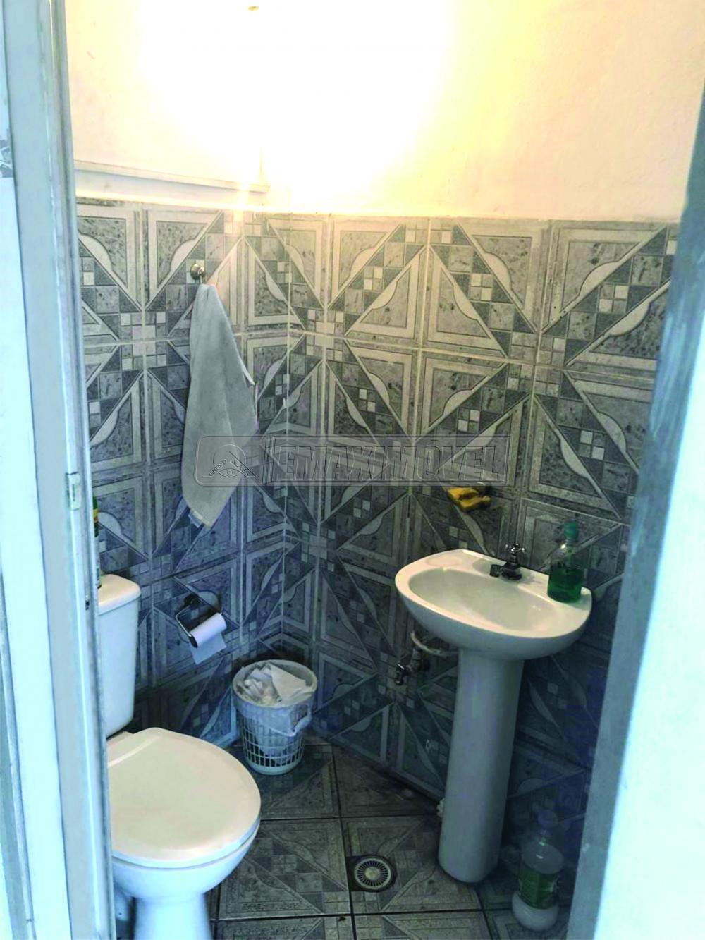 Alugar Comercial / Salões em Sorocaba apenas R$ 4.000,00 - Foto 3