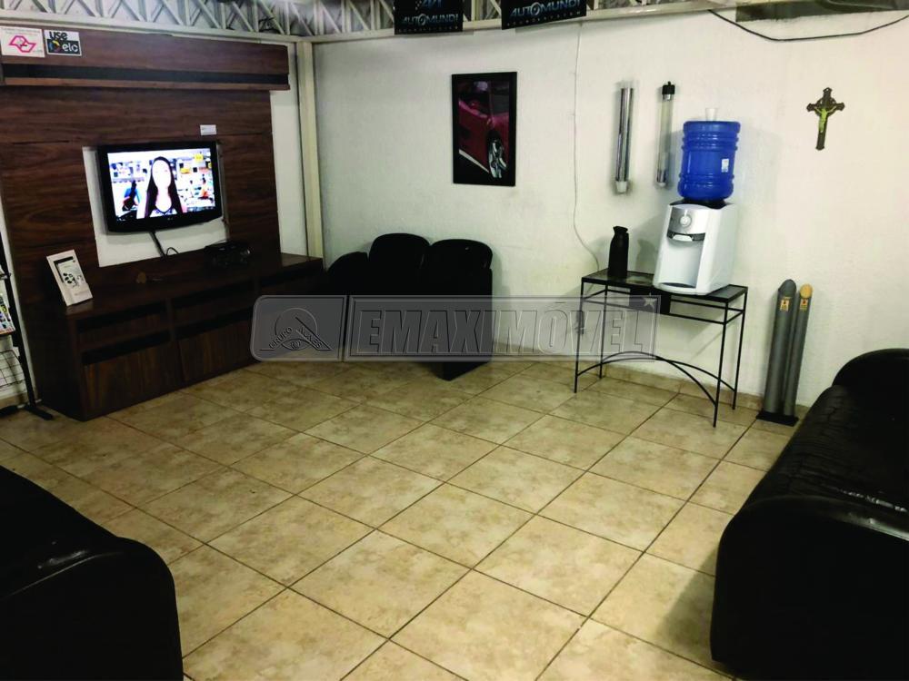 Alugar Comercial / Salões em Sorocaba apenas R$ 4.000,00 - Foto 5