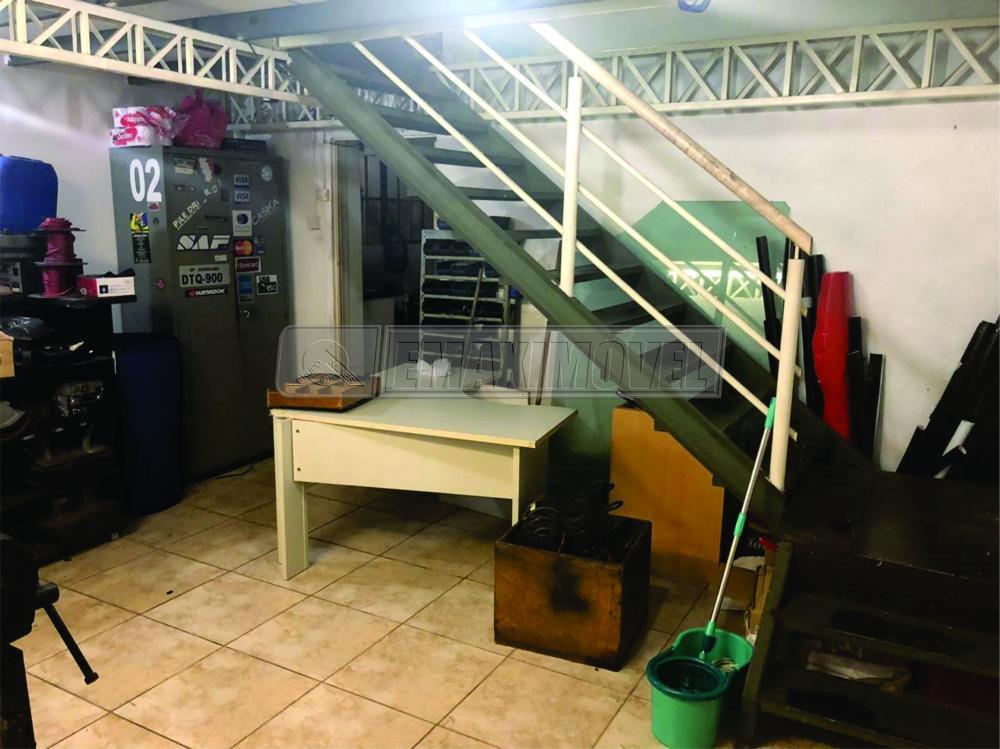 Alugar Comercial / Salões em Sorocaba apenas R$ 4.000,00 - Foto 6