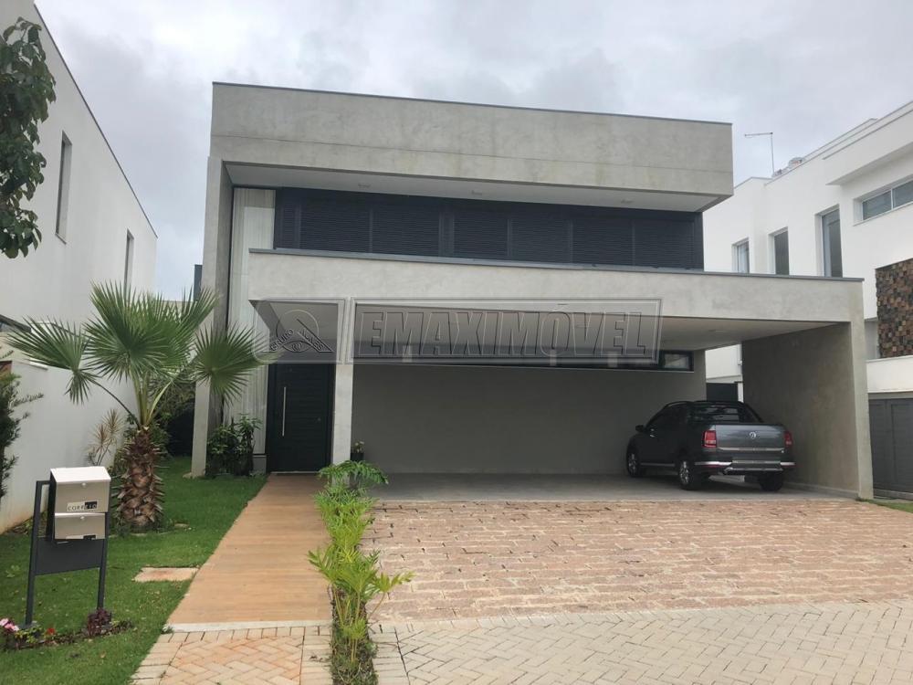 Comprar Casas / em Condomínios em Votorantim apenas R$ 2.300.000,00 - Foto 1