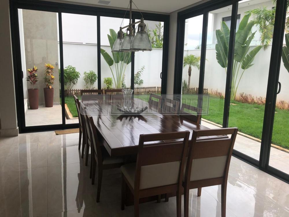 Comprar Casas / em Condomínios em Votorantim apenas R$ 2.300.000,00 - Foto 4