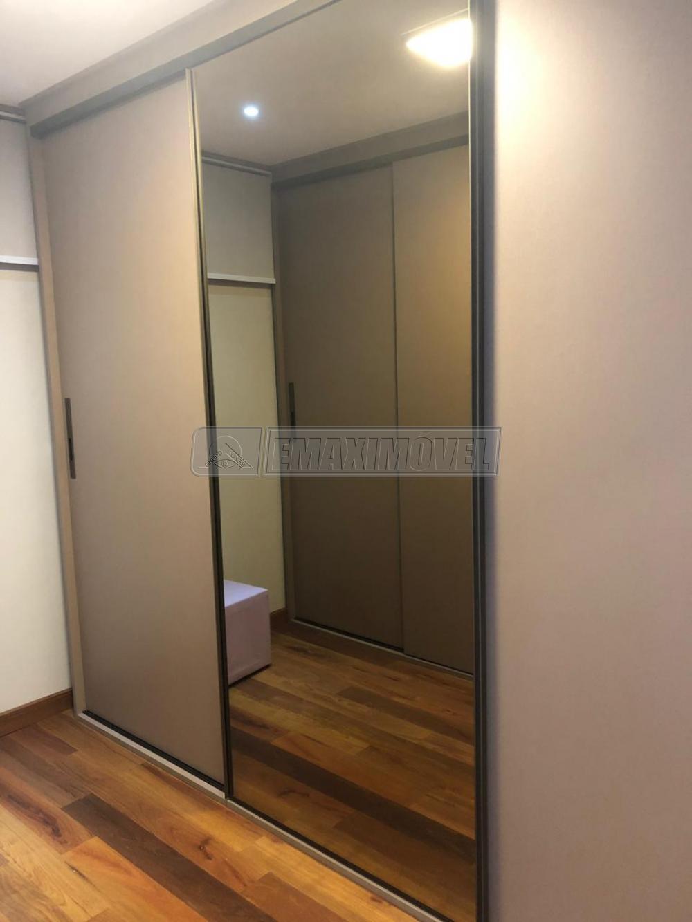 Comprar Casas / em Condomínios em Votorantim apenas R$ 2.300.000,00 - Foto 11