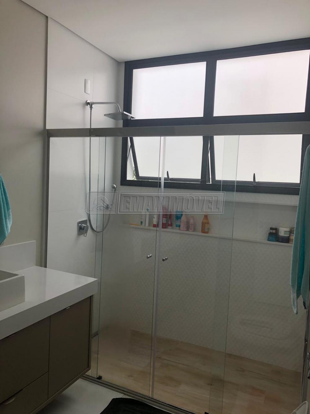 Comprar Casas / em Condomínios em Votorantim apenas R$ 2.300.000,00 - Foto 12
