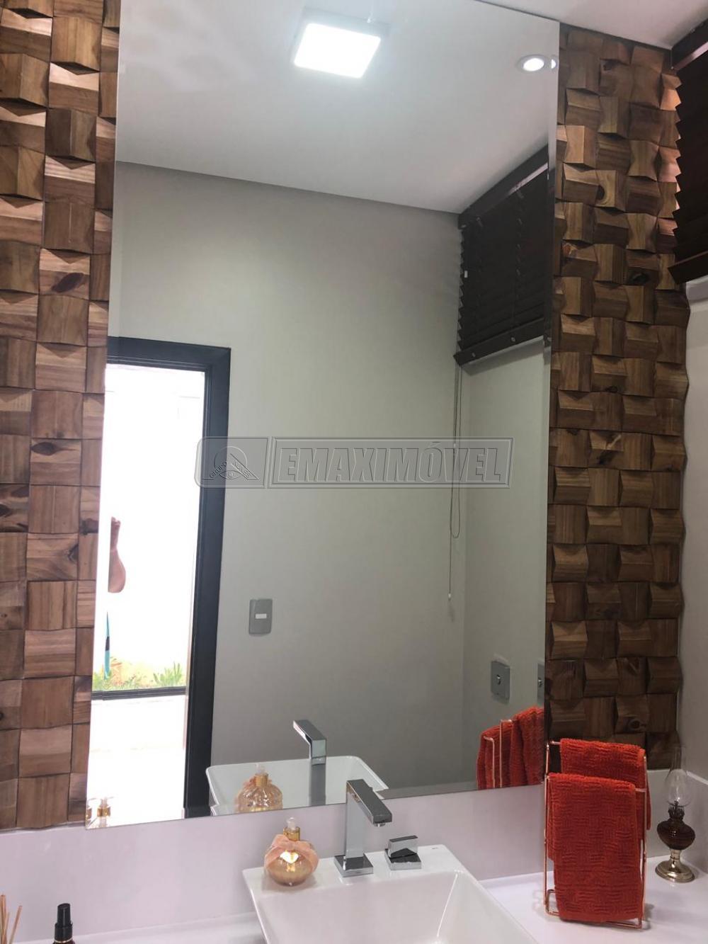Comprar Casas / em Condomínios em Votorantim apenas R$ 2.300.000,00 - Foto 16