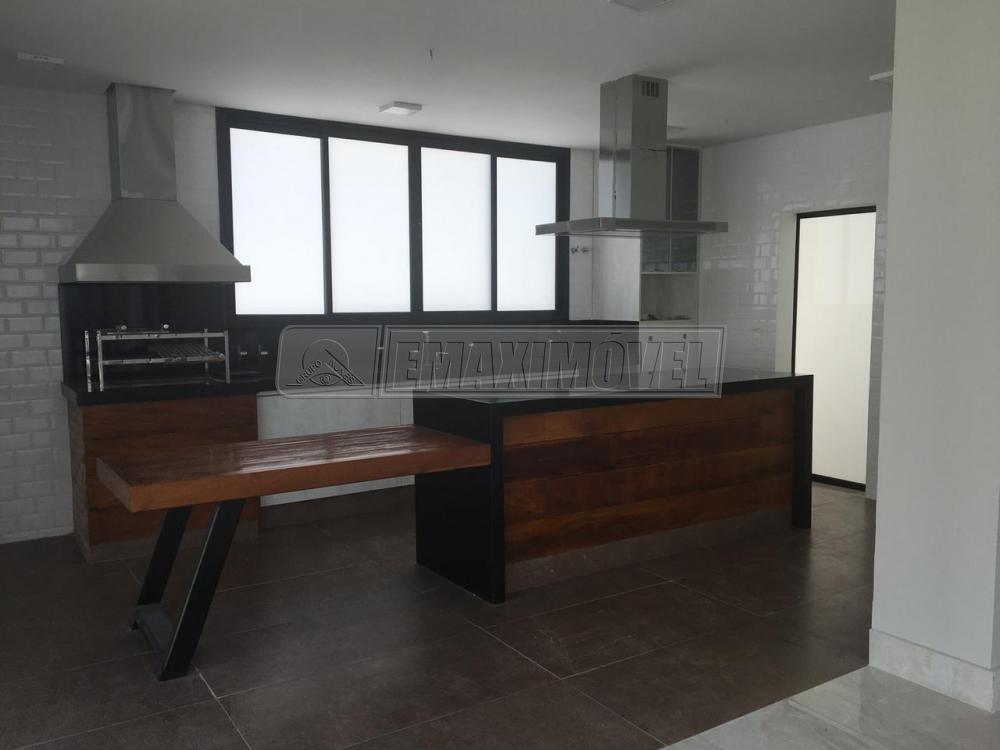 Comprar Casas / em Condomínios em Votorantim apenas R$ 2.300.000,00 - Foto 23