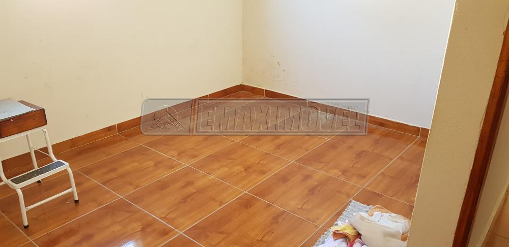 Comprar Casas / em Bairros em Votorantim apenas R$ 155.000,00 - Foto 6