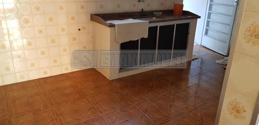 Comprar Casas / em Bairros em Votorantim apenas R$ 155.000,00 - Foto 8