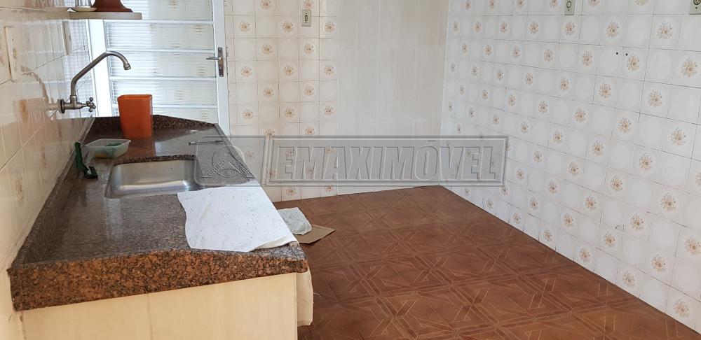 Comprar Casas / em Bairros em Votorantim apenas R$ 155.000,00 - Foto 9