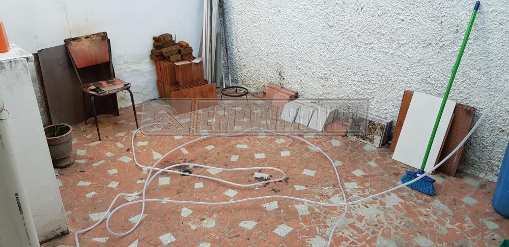 Comprar Casas / em Bairros em Votorantim apenas R$ 155.000,00 - Foto 10