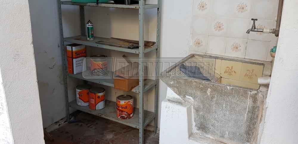 Comprar Casas / em Bairros em Votorantim apenas R$ 155.000,00 - Foto 11