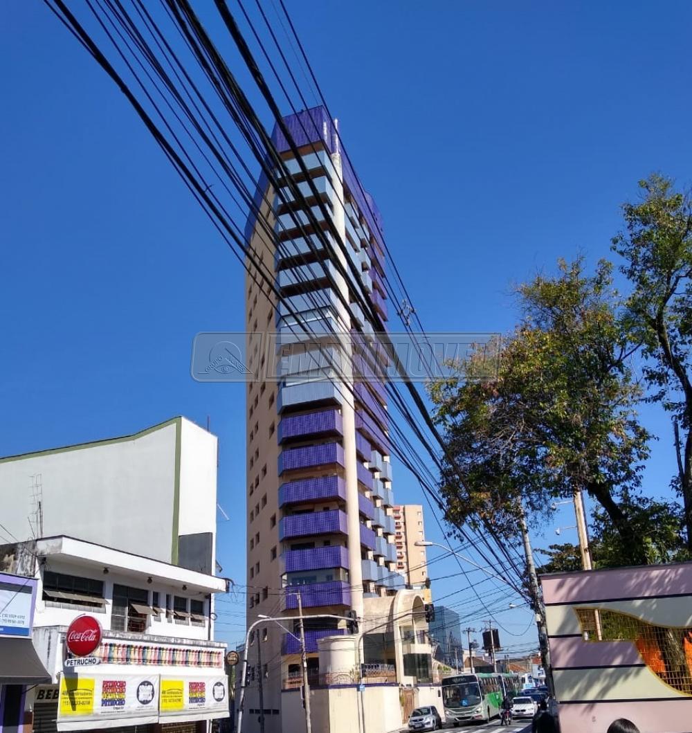 Alugar Apartamentos / Apto Padrão em Sorocaba apenas R$ 2.300,00 - Foto 1