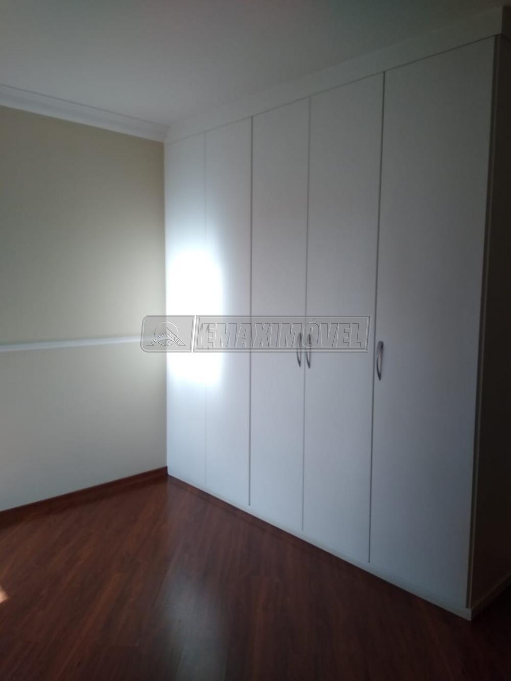Alugar Apartamentos / Apto Padrão em Sorocaba apenas R$ 2.300,00 - Foto 7