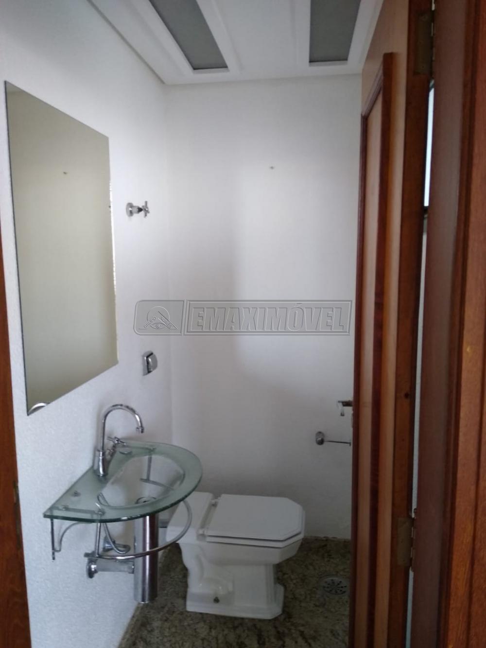 Alugar Apartamentos / Apto Padrão em Sorocaba apenas R$ 2.300,00 - Foto 11